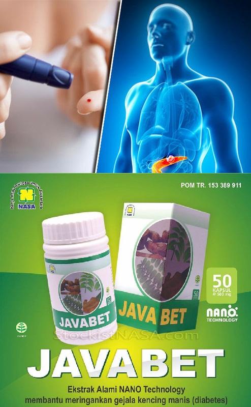 Jual Obat Herbal Diabetes Di Kalimantan Selatan